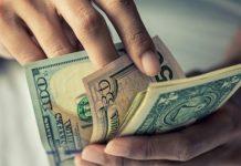 counting-us-dollar-bank-notes