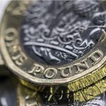 GBP/USD tumbles back from 1.34 monthly high, looks to 1.33 support
