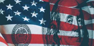 GBP/USD Dollar Rebounds Despite Less Hawkish Stances from US Fed Reserve Speakers