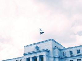 GBP/USD Federal Reserve Speakers Supportive of USD Rate Hike
