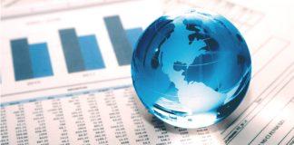 GBP/USD Dollar Weakens as World Economy More Optimistic