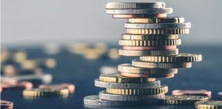 EUR/USD Brightening Global View Takes Shine of Dollar
