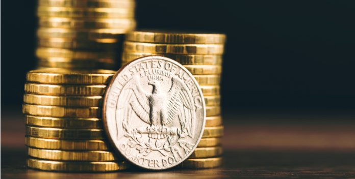 GBP/USD Trump Concerns Hit the Dollar and Boosts GBP