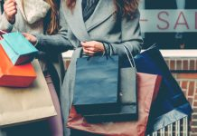 GBP/EUR UK Retail Sales Soar Despite Consumers Being Squeezed