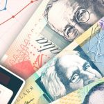 GBP/AUD: Aussie dollar falls for 2nd week as Australia restricts return of citizens