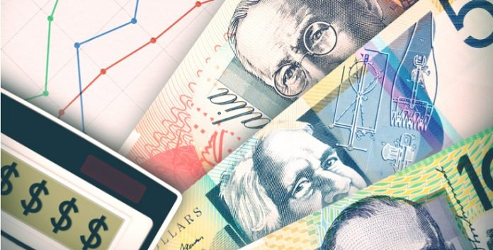gbp-aud-currency-exchange