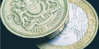 Pound Remains Steady Against the Euro Despite Good News for EU