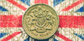 pound-coin-and-uk-flag