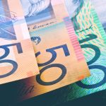AUD/USD: Breaks through one-week-old resistance in risk-on trading