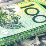 AUD/USD A break below 0.71 to open the door to further losses