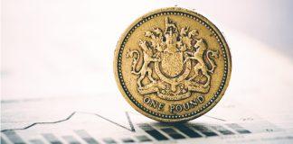 Sterling Plummets Below 1.28 US$ Pending UK Election Shakeup