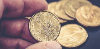 Euro Weakens Against the Dollar as Investors Look Towards U.S. NFP