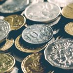 GBP/AUD: Aussie Gains on New Australian Coronavirus Wage Subsidies