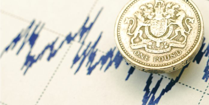 Pound Pushes Higher Versus Euro as We Head Towards Election Day