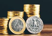 EUR/USD Trades in Tight Range