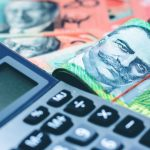 AUD/USD, Covid, Australian Jobs Report
