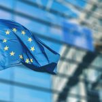 EUR/USD: Euro Slips As US – China Tensions Intensify, EC Rescue Package in Focus