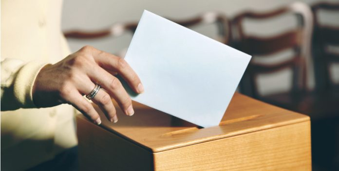 UK General Election and Australian Data in the Spotlight