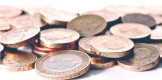 gbp-aud-coins - AUD
