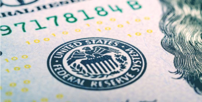 Pound US Dollar Volatility Expected as Federal Reserve May Hike Rates