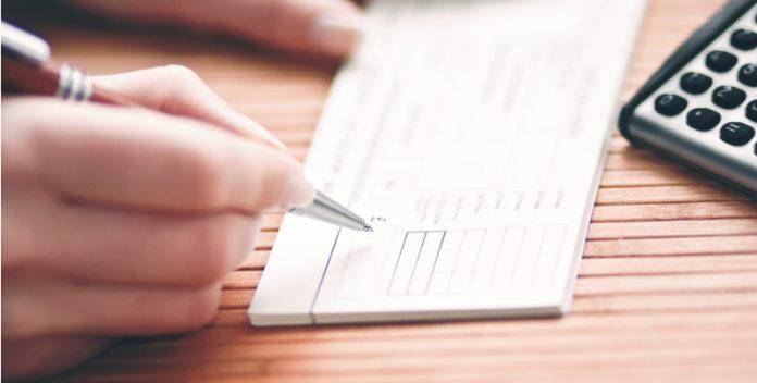 business-man-doing-finanacial-report