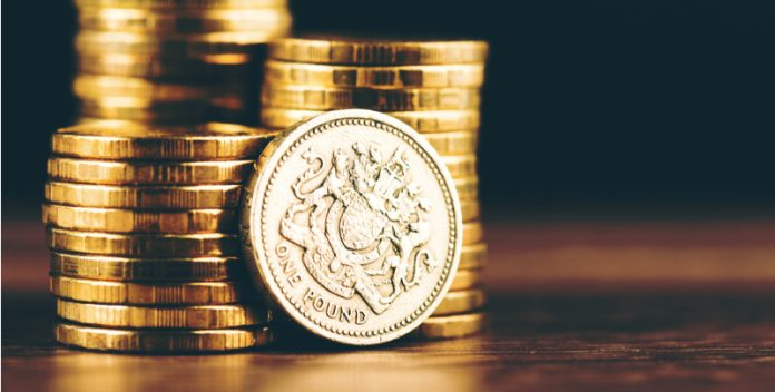 GBP/EUR Bank of England Rate Decision Today in Focus For Market