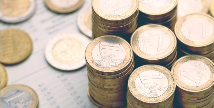 EUR/USD Will Eurozone Inflation Data Pull Euro Lower ?