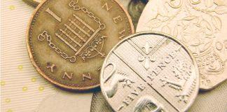 aud-gbp-coins