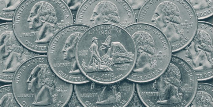 GBP/USD Disappointing Fed Reserve Comments Tank Dollar Under Pound