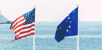 Euro Higher Versus US Dollar as Investors Unconcerned Over Draghi Misjudgment