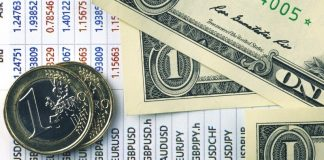 EUR/USD Inflation Data in Focus