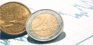 Euro-Dollar Traders Look Towards Manufacturing Data