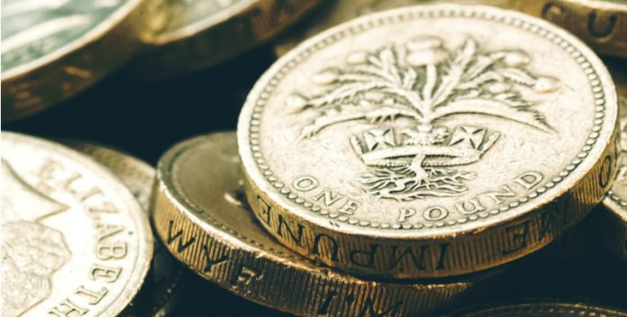 GBP/EUR Exchange Rate Holds Steady as Investors Await Service Sector PMIs