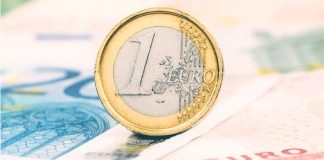 GBP/EUR Increase as Pound Shakes Off More Poor Data