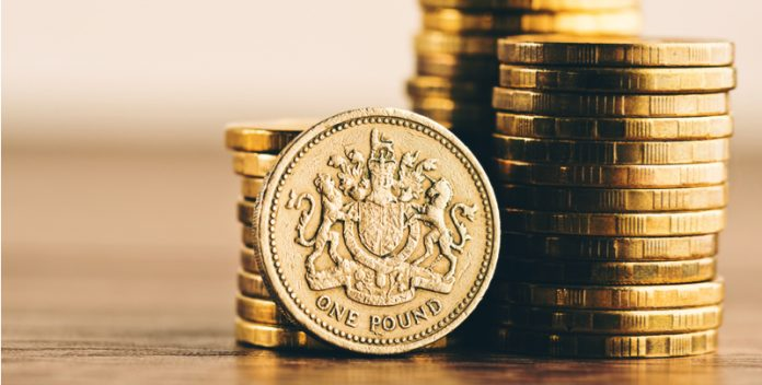 GBP/EUR Could Drop Further Should Concerns Over UK Economy Persist