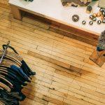 GBP/EUR: Pound Eyes Retail Sales For Fresh Impetus