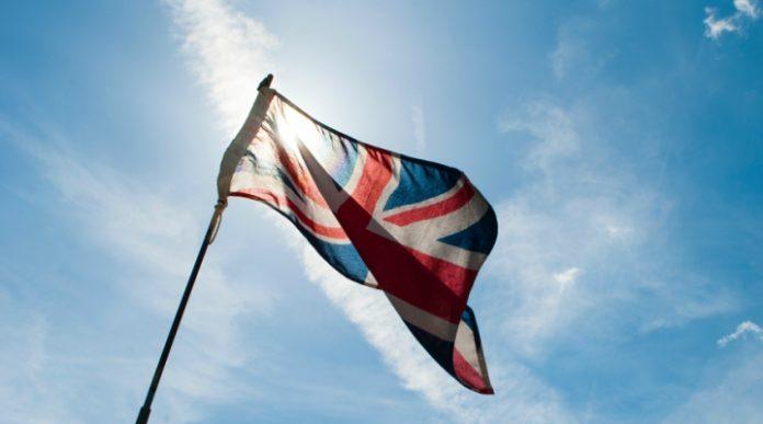 Pound Hits Pre-Brexit Referendum Levels Versus The Dollar
