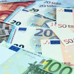 EUR/USD: Euro Extends Gains Above $1.11 As German Economy Shows Resilience