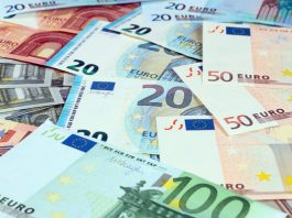 GBP/EUR: Pound Rises vs Euro Despite Record-Low German Unemployment