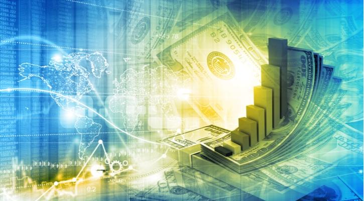 GBP/USD: Pound Resists Dollar Despite A Hawkish US Fed