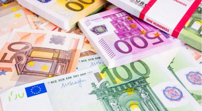 GBP/EUR: Pound Drops Versus Euro As Investors Eye BoE Meeting