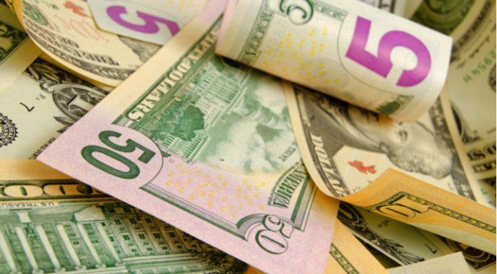 GBP/USD: Pound Below $1.39 Vs Dollar Following US Budget Deal