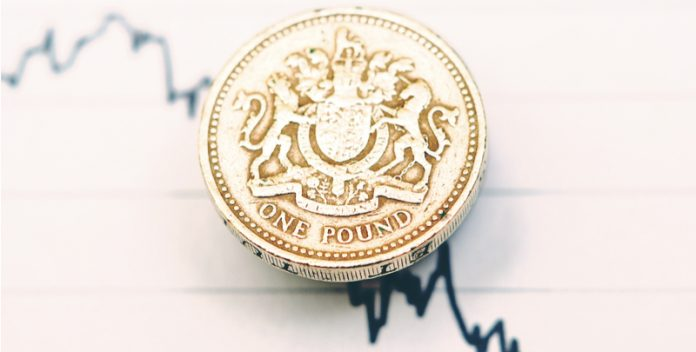 GBP/EUR: Pound Could Lower vs. Euro After UK PM's Brexit Speech