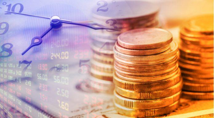 GBP/EUR: Pound Lower vs. Euro Despite High UK Inflation