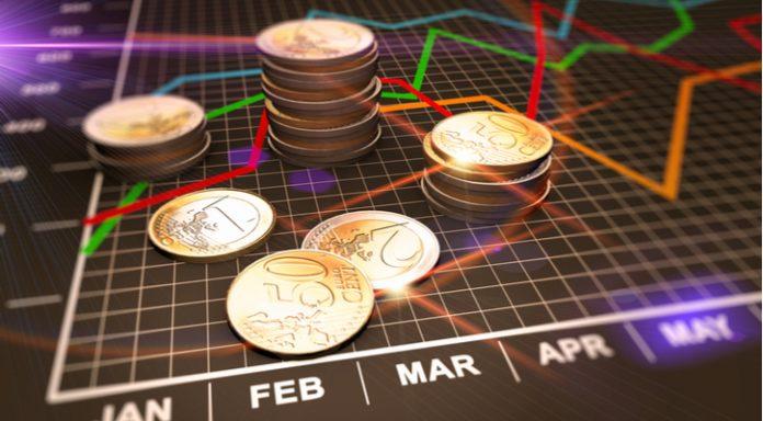 GBP/EUR: Pound Trades Flat vs. Euro Despite Strong Eurozone GDP Data