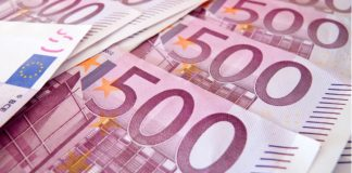 GBP/EUR: Will Eurozone Inflation Affect Pound vs Euro?