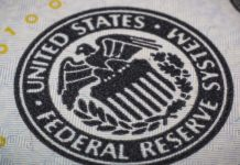GBP/USD: Pound vs. Dollar Awaits Fed's Clues On Monetary Policy