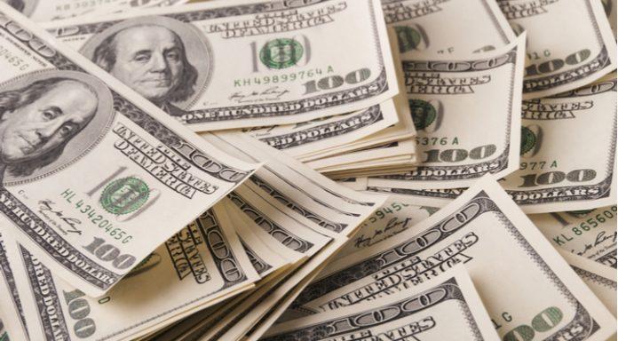 GBP/USD: Hawkish Powell Sends Pound Tumbling vs. Dollar