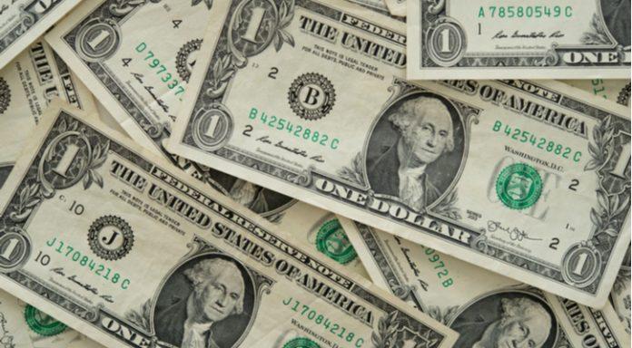 GBP/USD: Brexit Politics Continue To Drive Pound vs Dollar