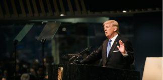 GBP/USD: Trump Tariff Developments To Drive Pound vs. Dollar